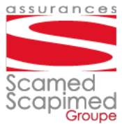 SCAMED-SCAPIMED