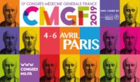CMGF-2019